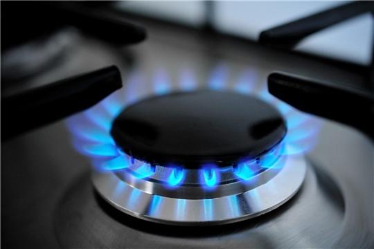 Газовая плита – источник опасности!