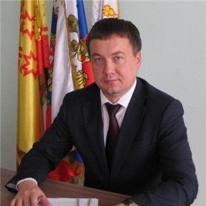 Петров Андрей Николаевич