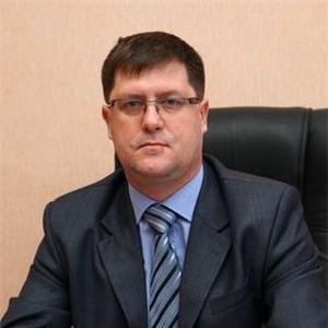 Малов Александр Евгеньевич