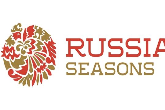 Продолжаются онлайн-трансляции выступлений от «Русских сезонов»