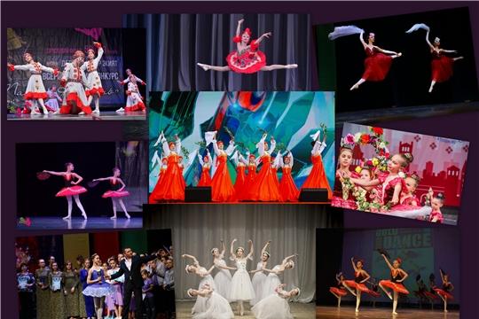 Состоялась онлайн-лекция «Чувашский балет и его истоки»