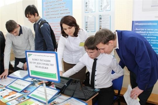 На заседании Антинаркотической комиссии Глава республики Олег Николаев дал ряд поручений Минкультуры Чувашии