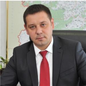 Пулатов Дмитрий Александрович