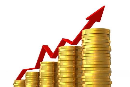 Сведения о поступлениях неналоговых доходов от управления и распоряжения муниципальным имуществом по состоянию 1 июля 2021 года