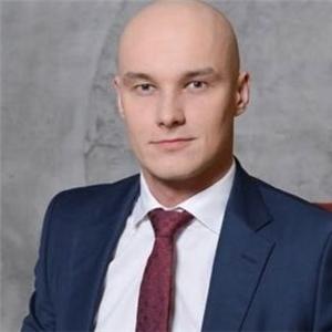 Ионочкин Илья Олегович