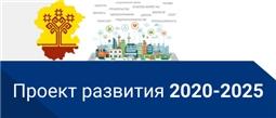 Комплексная программа социально-экономического развития