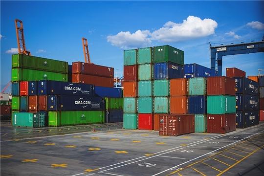 Чувашские предприятия-экспортеры смогут претендовать на получение субсидии на сумму до 1 млрд рублей