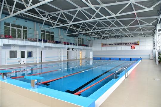 Физкультурно-спортивный комплекс «Патвар» вновь открыт  для посещений