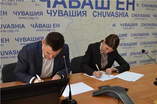 Кристина Майнина: операторы связи должны устанавливать оборудование в домах в соответствии с требованиями безопасности
