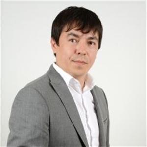 Масленников Андрей Геннадьевич