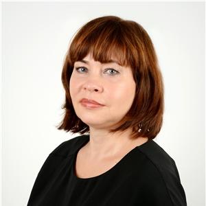 Стройкова Юлия Викторовна