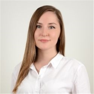 Иванова Виктория Владиславовна