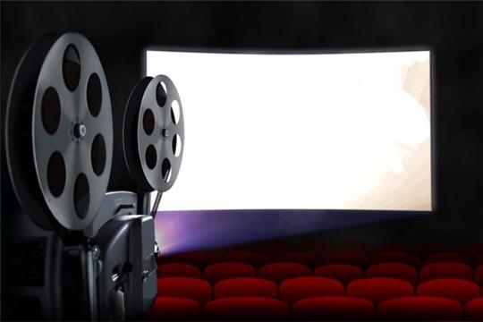 Расписание фильмов в кинозале районного Дома культуры г. Козловка на 19, 20 июня