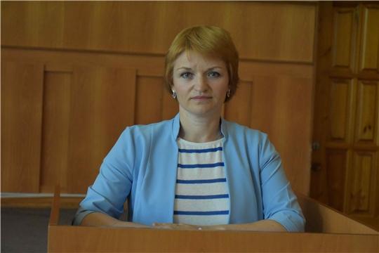 Социальные проекты Козловской ДШИ