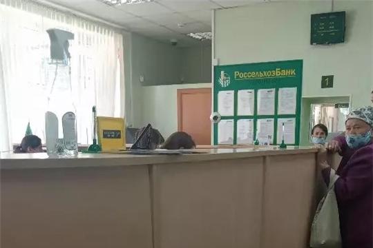 Рейдовые мероприятия, направленные на обеспечение санитарно-эпидемиологического благополучия населения на территории Чувашской Республики