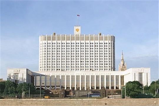 Дмитрий Патрушев доложил на заседании Правительства РФ о выполнении целей Госпрограммы АПК в 2020 году