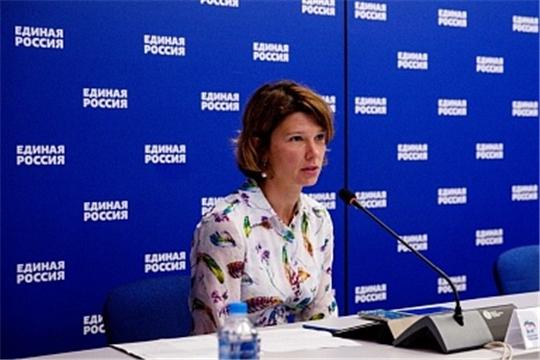 Минсельхоз России планирует в 2022 году выдавать гранты на реализацию проектов развития агротуризма