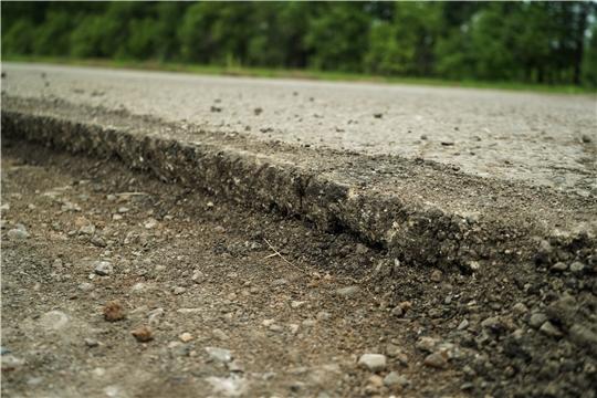 Минтранс Чувашии призвал ГК «Автодор» незамедлительно приступить к восстановлению разрушенных участков, задействованных при строительстве М-12