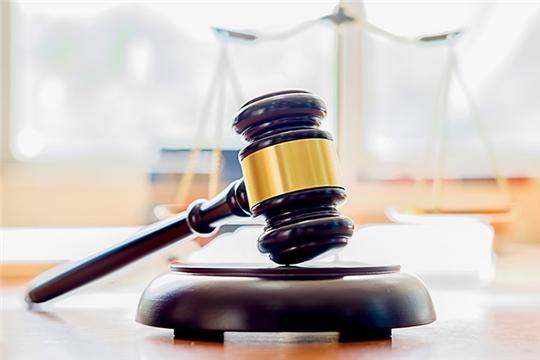 Одобрен законопроект, направленный на повышение гарантии материального обеспечения присяжных заседателей