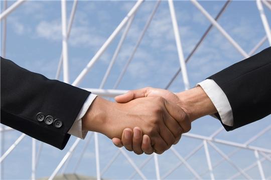 Государственно-частное партнерство в сфере спорта обсудят на Чебоксарском экономическом форуме