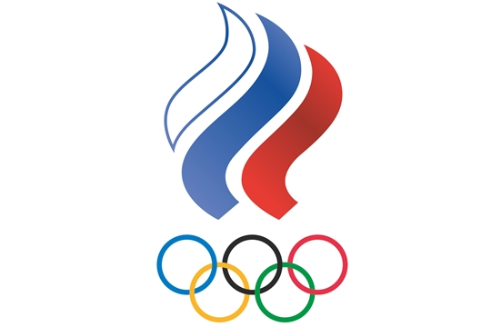 Четыре спортсмена из Чувашии выступят на Олимпийских играх в Токио