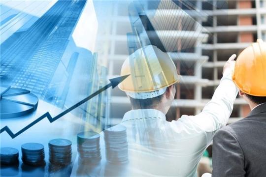 Приняты меры дополнительной поддержки строительной отрасли в связи                             с удорожанием стройресурсов
