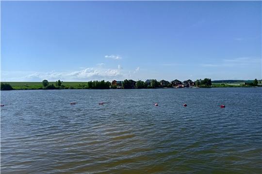 ПАМЯТКА о мерах по профилактике несчастных случаев, связанных с утоплением на водных объектах Чувашской Республики, в период купального сезона  2021 года