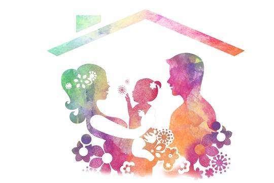 Влияние алкоголизации родителей на психику ребёнка