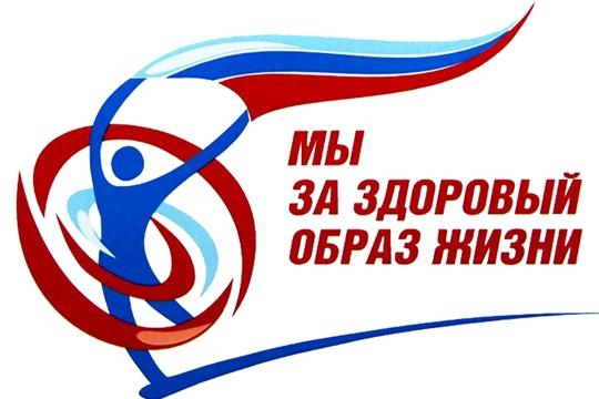 В детско-юношеской спортивной школе пройдет «День открытых дверей»