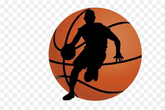 Баскетболисты Алатырского района примут участие в республиканских соревнованиях