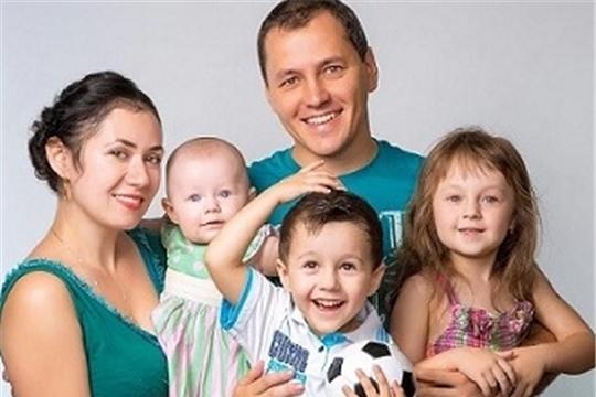 Республиканский материнский (семейный) капитал - на оплату детского сада
