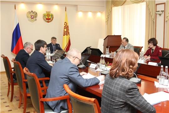 Олег Николаев призвал наращивать темпы вакцинации