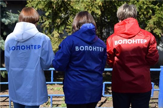 В Алатырском районе началось всероссийское голосование за объекты благоустройства на платформе za.gorodsreda.ru