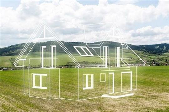 Росреестр реализует проект «Земля для стройки»