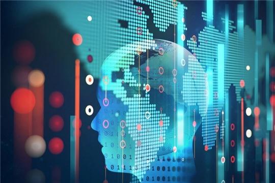 Правительство России поддержит проекты по внедрению искусственного интеллекта