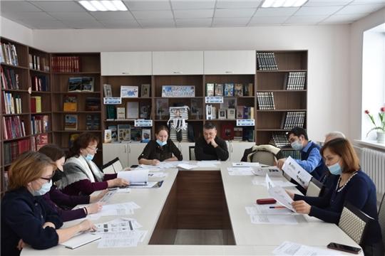 Открытие Территориального Штаба Общественного наблюдения за выборами в сентябре текущего года
