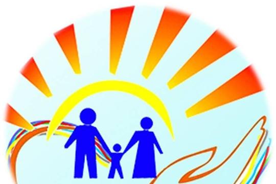 Стартовал конкурс замещающих семей «Çемье ăшши» («Семейный очаг»)