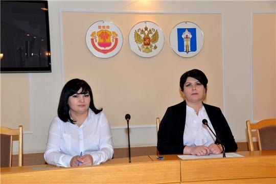 Заседание районного Совета по вопросам охраны здоровья населения