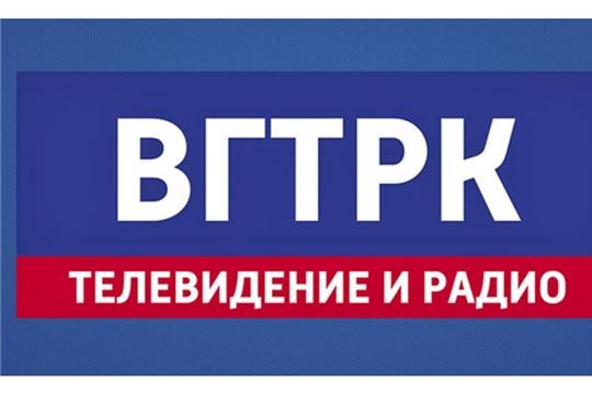 39 миллионов рублей похитили у чебоксарцев бесконтактные мошенники