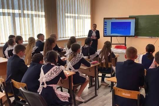Заседание РМО учителей татарского языка и литературы по теме: «Организация творческой деятельности учащихся на уроках татарского языка и литературы»