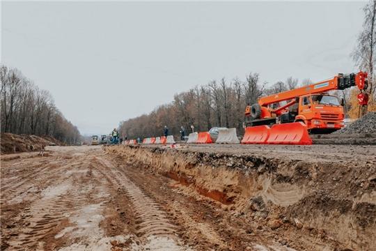 Апелляционный суд поддержал позицию чувашского Росреестра о наложении штрафа на организацию за        уничтожение геодезического пункта