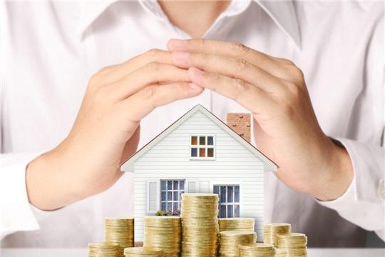 Жители района смогут воспользоваться субсидией в размере 20% на первоначальный взнос по ипотечному кредиту