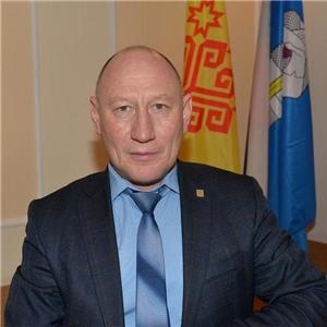 Каллин Григорий Николаевич
