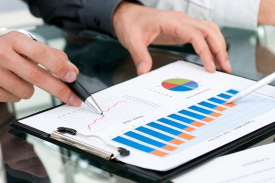 О предварительных итогах исполнения консолидированного бюджета Чебоксарского района Чувашской Республики за 2020 год