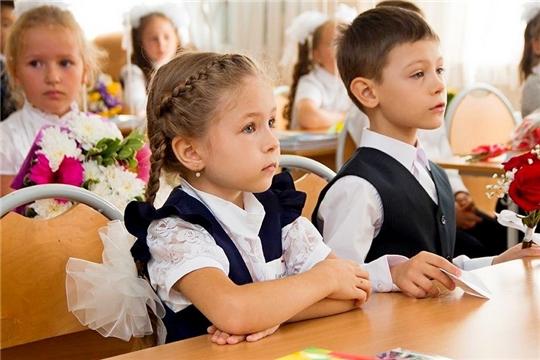 В образовательных организациях и детских учреждениях с 1 января 2021 года действуют новые санитарные правила СП 2.4. 3648-20❗ Измененные требования утверждены до 2027 года.