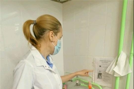 На контроле — качество еды, порядок отбора поставщиков, а также строгое соблюдение санитарных норм и правил.
