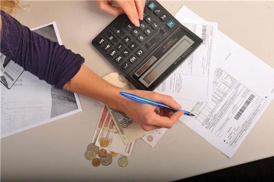 Почта Банк отменил комиссию за оплату жилищно-коммунальных услуг