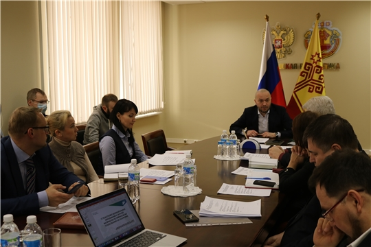 Муниципалитеты начали загружать свои дизайн-проекты на платформу для голосования по благоустройству
