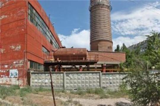 Олег Николаев поручил выявить бесхозные объекты коммунального хозяйства