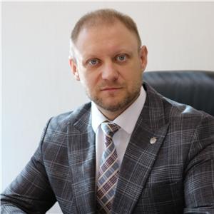 Коледа Михаил Александрович